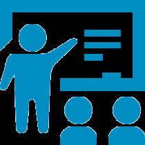 Formation à la gestion de site web