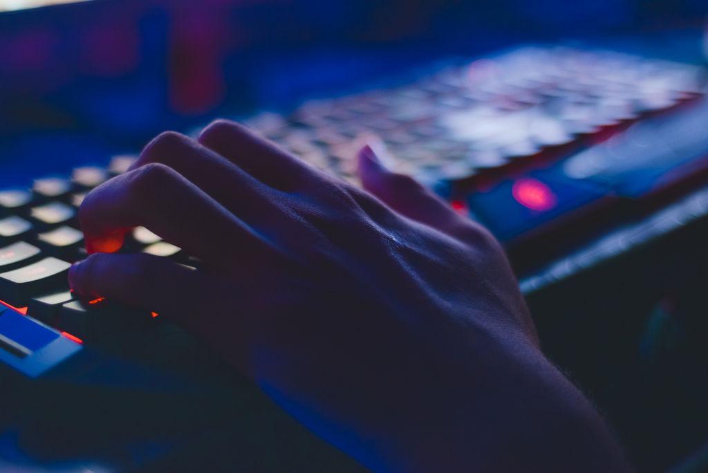 Contrer le piratage des mails