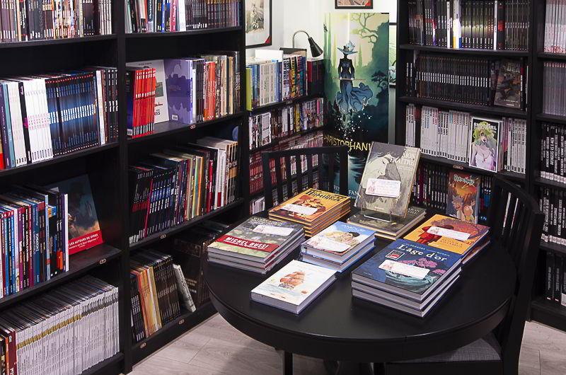 Librairie La Nef des Fous (optimisée)