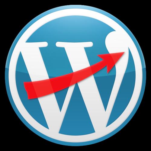 Wordpress croissance