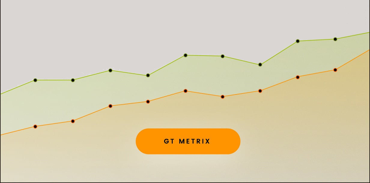 Graphique de croissance