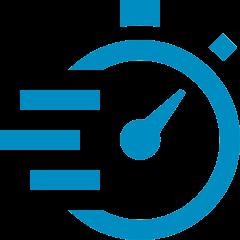 Chronomètre