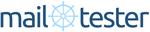 Logo Mail-tester